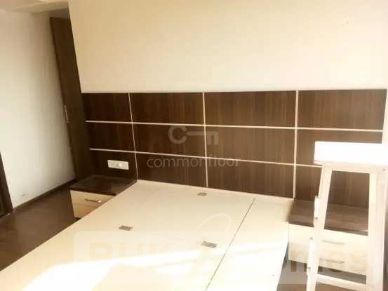 1 BHK Apartment for Sale in Miyapur