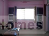 1 BHK Residential Apartment for Sale in Manjri