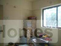 2 BHK Villa for Sale in Kandivali West
