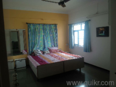 3 BHK Builder Floor for sale in Deolali Camp
