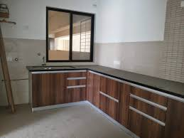 1 BHK Apartment for Sale in Wanowrie