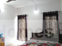2 BHK Apartment for Sale New town in Dhanori