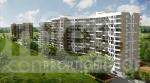 3 BHK Apartment for Sale in Wakad
