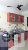 1 BHK  Residential Apartment for Sale in Dhayari Phata