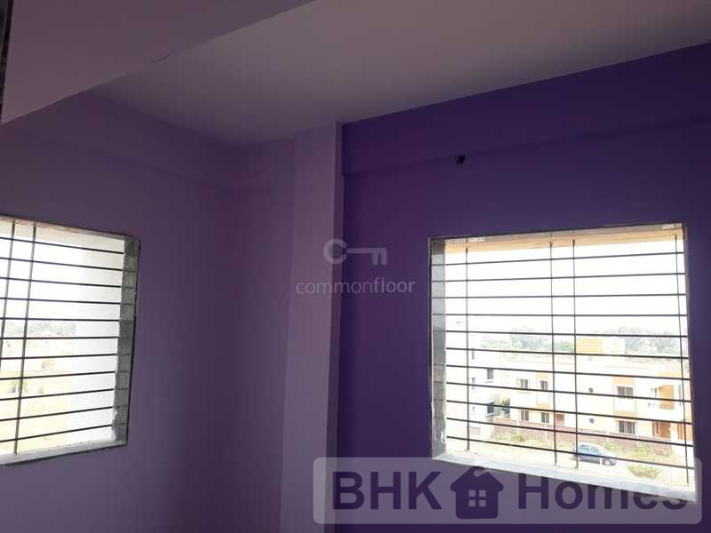 1 BHK Apartment for Sale in Dombivli East