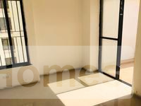 3 BHK Resale Apartment for Sale at Bhugaon