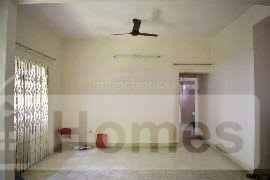 2 BHK Residential Apartment for Sale in Mamurdi