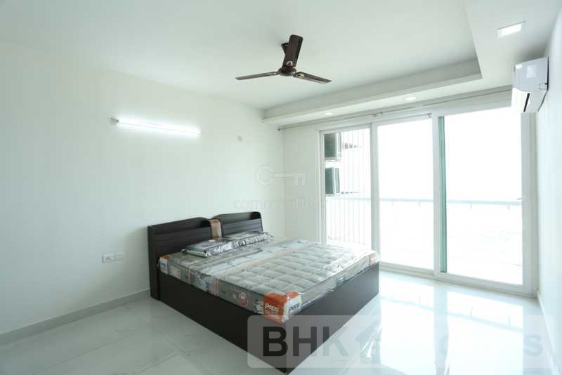 1 BHK Apartment for Sale in Mira Road