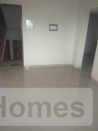 1 BHK Apartment for Sale in Khorlim