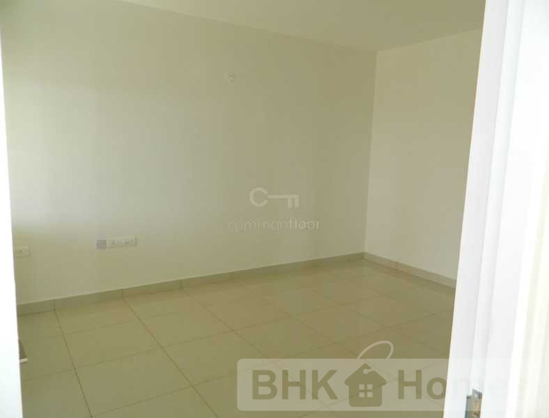 3 BHK Apartment for Sale  in Jakkur