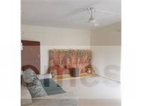2 BHK Apartment for Sale in Chikhali