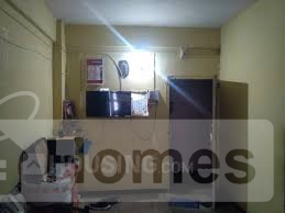 2 BHK Apartment for Sale in Pimple Saudagar