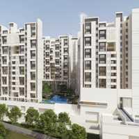 1 BHK Apartment for Sale in Hinjewadi