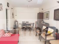 2 BHK Residential Apartment for Sale in Bandra (West)
