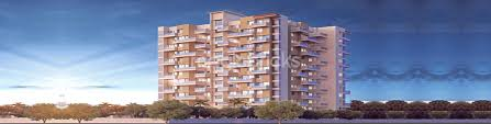 Lakeshore Residences