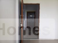 1BHK 2Baths Residential Apartment