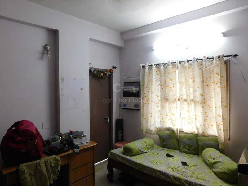 3 BHK Apartment for Sale in Wagholi