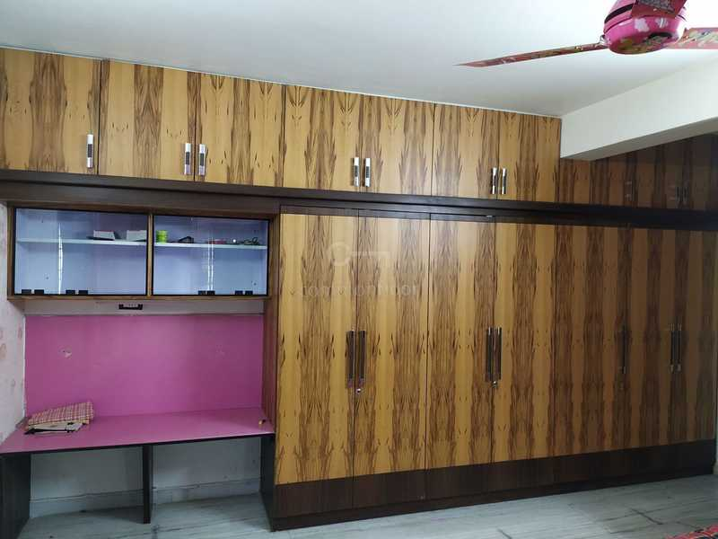 2 BHK Apartment for Sale in Koregaon Park