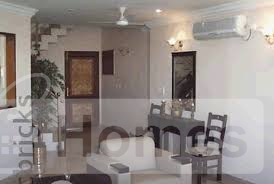 2 BHK Apartment for Sale in Nanded