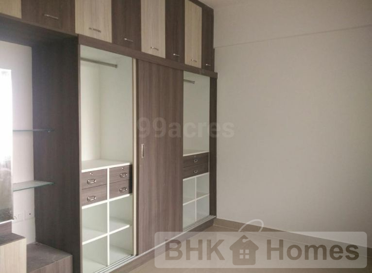 1 BHK  Residential Apartment for Sale in DS Max Sherwood, Gunjur, , Bangalore East, Bangalore