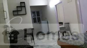 1 BHK  Residential Apartment for Sale in Sector 70