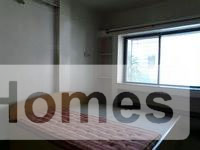 2 BHK Apartment for Sale in Dattawadi