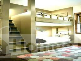 3 BHK Apartment for Sale  in Miyapur