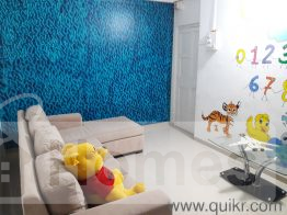 2 BHK Residential Apartment for Sale in Warje Malwadi