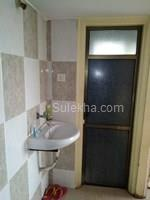 2 BHK Apartment for sale in Kudlu Gate