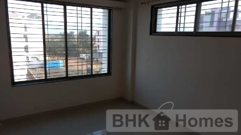 2 BHK Apartments for Sale in Indira Nagar