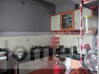 2 BHK Villa for Sale in Goregaon West