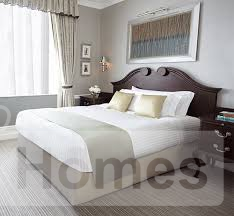 3 BHK  Residential Apartment for Sale in Amigo United Avenues