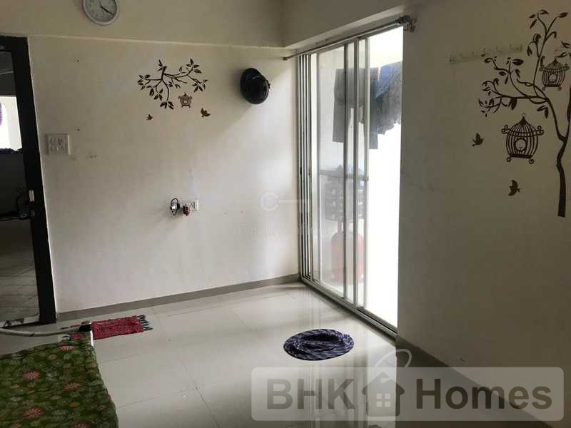 2  BHK Apartment for Sale  in Talegaon