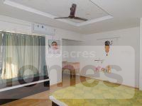 4 BHK Residential Apartment at Baner, Pune
