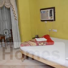 2 BHK Apartment for Sale in Rahatani