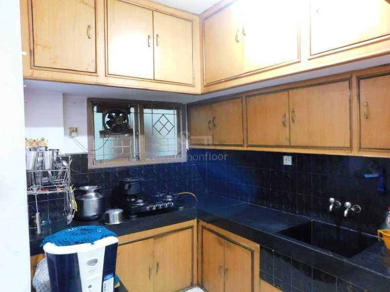 1 BHK Apartment for Sale in Uruli Kanchan