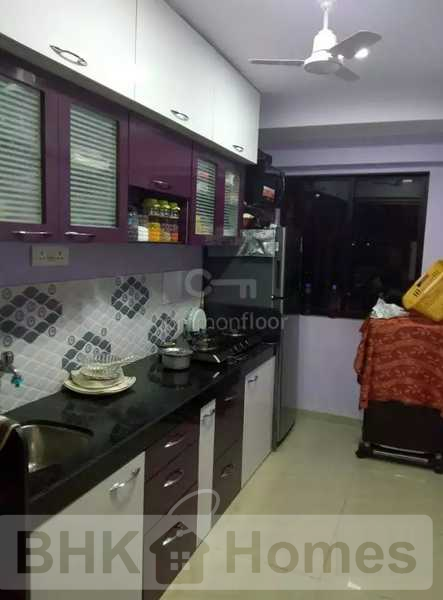 2 BHK Apartment for Sale in Mumbai Central