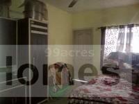 2 BHK  Residential Apartment for Sale in Kalewadi Phata
