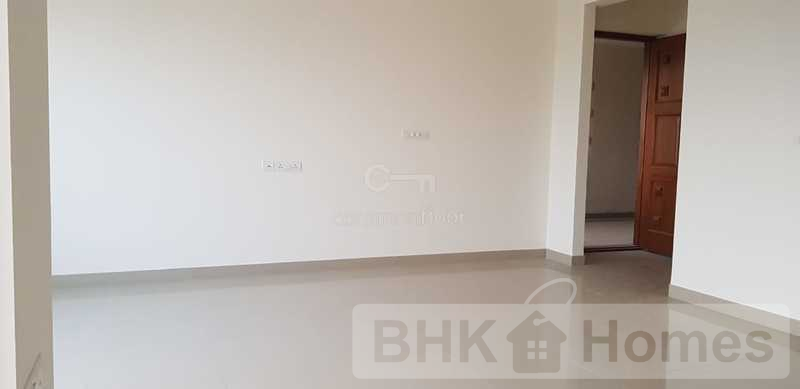 2 BHK Apartment for Sale in Judicial Layout