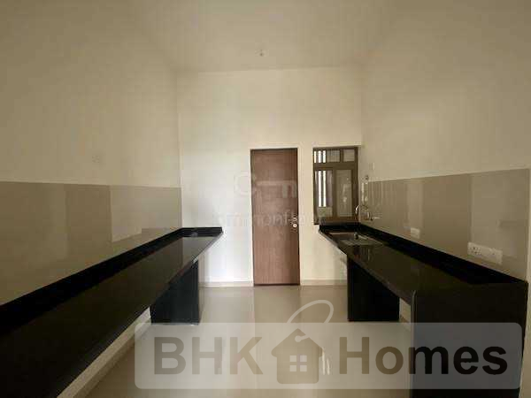 2 BHK Residential Apartment for Sale in Bhugaon