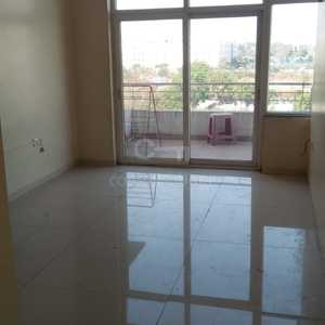 2 BHK Apartment for Sale in Maval
