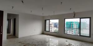 2  BHK  Residential Apartment for Sale in Hadapsar,