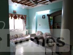 1 BHK  Residential Apartment for Sale in Handewadi