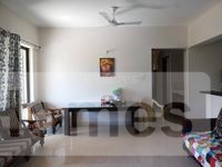 2 BHK Villa for Sale in Borivali West