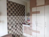 3BHK 3Baths Residential Apartment