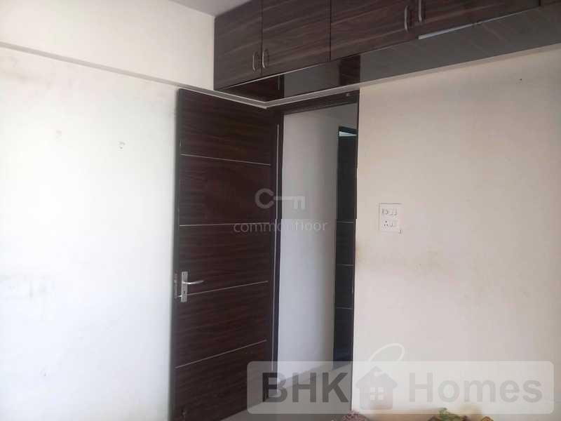 2 BHK Apartment for Sale in Bhosari