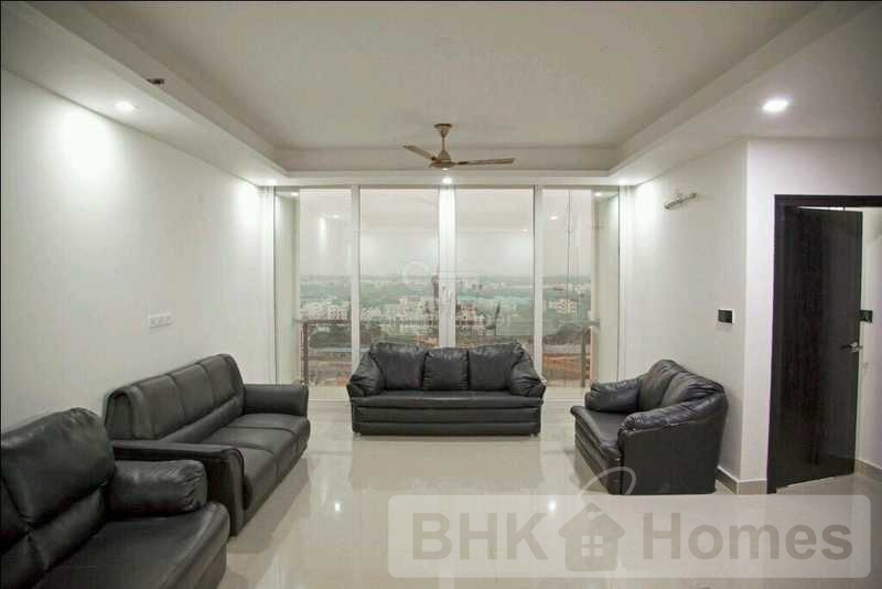 1 BHK Apartment for Sale in Nagaram