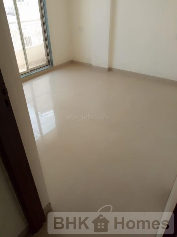 2 BHK Flat for sale in Talegaon Dabhade, Pune
