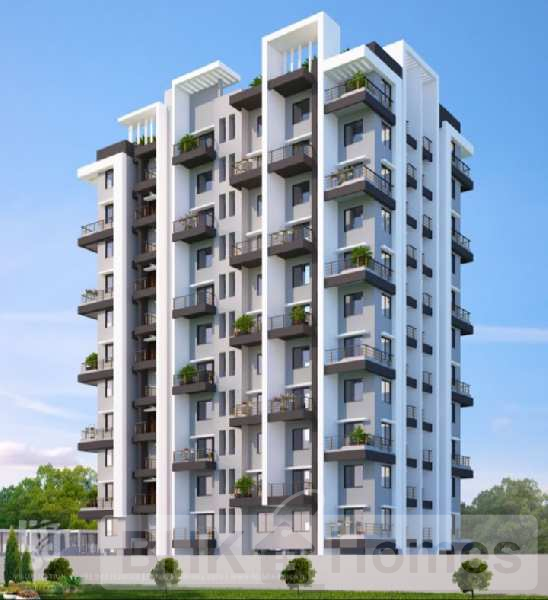 2 BHK  Apartments for Sale in Kollur