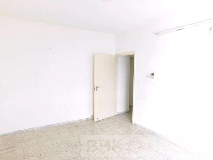 2 BHK 1375 Sq-ft Flat/Apartment